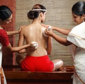 rasayana-chikitsa-rejuvenation-therapy-500x500